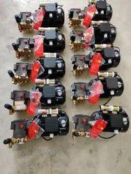 High pressure misting pump 2 Lpm