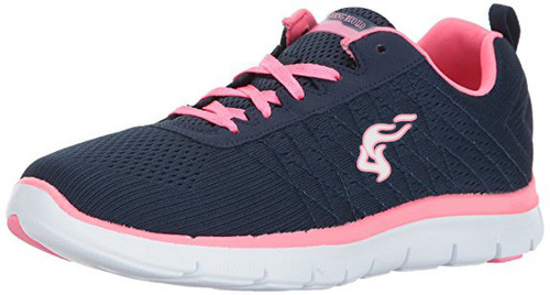 Sangruolla Girls And Men 2018 Top Quality Sports Running Shoes 3b309d3eb