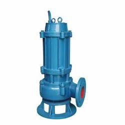 Dewatering Vacuum Pump With Mat Set