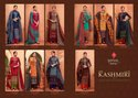 Tanishk Kashmiri Salwar Suits