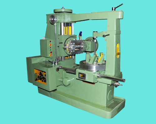 Image result for Gear Hobbing Machine