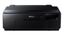 Epson Surecolor P 607 Printer