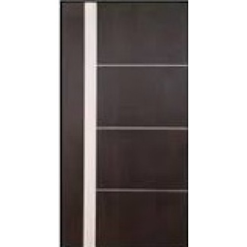 Flush Doors Designs producthandler Designer Flush Door