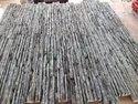 Micro Ledge Stone Wall Panel