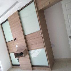 surprising bedroom designs tv wardrobe | Bedroom Wardrobe - Bedroom Wardrobe Manufacturers ...