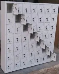 Cell Phone Lockers