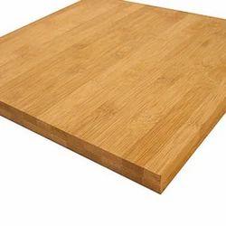 Plywood Board, 1 - 5 Cm
