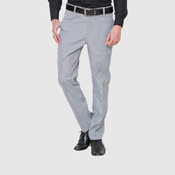 UB-TR-CHE-0017 House Keeping Trousers
