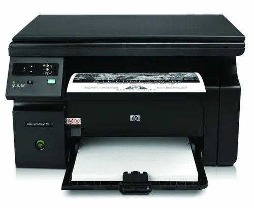 Printing Technologies, छपाई मशीन in Samathrmapuram, Theni , Binary IT Care    ID: 7019133930