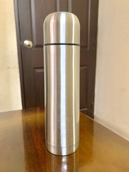 SS  Vacuum Flask 750 ml