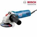 Bosch 4 Inch Professional Heavy Duty Mini Angle Grinder Gws 750-100