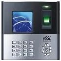 Biometric & Attendance System with Fingerprint, Pin, Card and Face Recognition