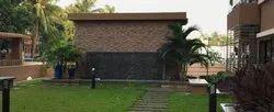 Utkal Villa Projects