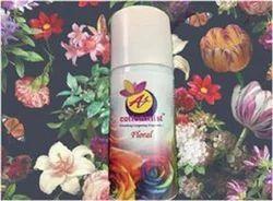 Flora Room Freshener