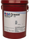 Mobil XHP 222 Lithium Complex Grease
