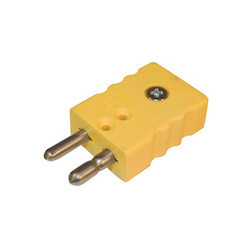 Thermocouples Connector