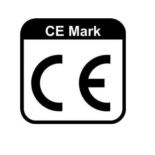 Nando Approved CE Marking Certification Service