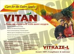 Pharma Franchise in Telangana