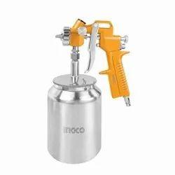 ASG3101 Ingco Air Spray Gun
