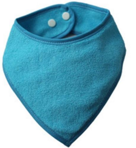Cotton Knitted Terry Bibs Child And Baby Care Products Arasan