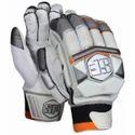 Stanford Test Pro Cricket Batting Gloves