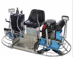 BT900 - 2PF Power Trowel