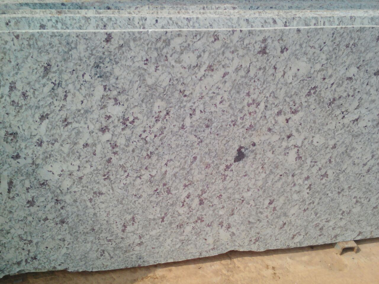 River white granite price - Moon White Granite