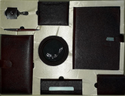 Leather Business Gifts