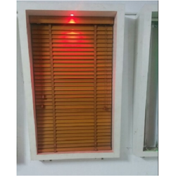 Window Blinds In Kochi Kerala Get Latest Price From