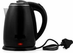 SS ELECTRIC KETTLE 1.8L