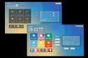 Newline RS65  Plus Interactive Flat Panel