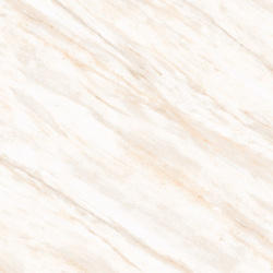 Crema Polished Glazed Vitrified Tile