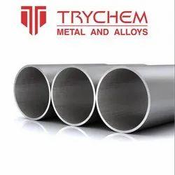 Stainless Steel 316 Welded Tube