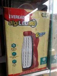 Eveready Digi LED Lights