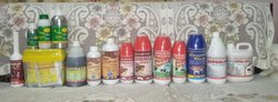 Veterinary Pharma Franchise Pcd Bihar