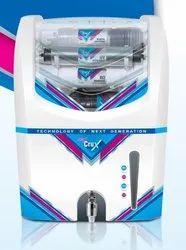 RO Cabinet AquaX Crux