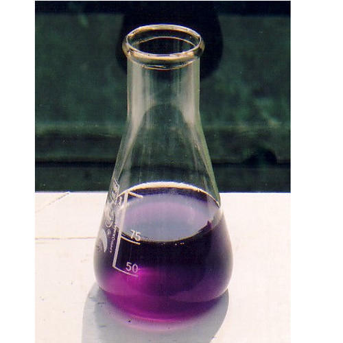 Lithium Hydroxide Solution
