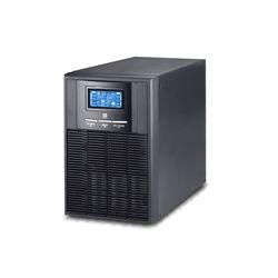 高科技博彩电源UPS
