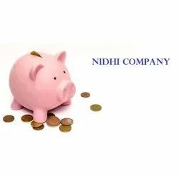 Nidhi Company Formation And Registration Service, Pan India, Professional Experience: 5 Years