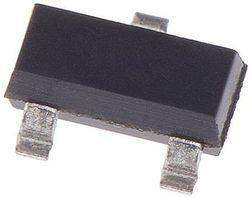 PMBT2222A Bipolar Transistor