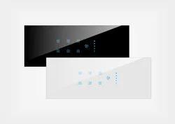 Varni Touch 6 Switch 1 Fan Regulator