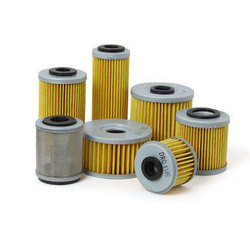 Suction Filters Paper Core Industrial Machine Oil Filter