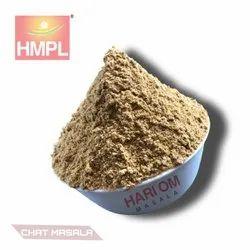 HMPL Chaat Masala, For Namkeen, Fryums, Packaging Type: Bag
