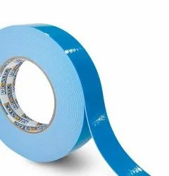 EVA Foam Double Sided Tape For Heavy Duty Tape