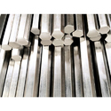 310H Stainless Steel Round Bars