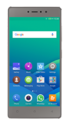 Gionee Mobile Phones S6s With Selfie Flash