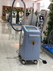 Picosure Laser Machine