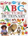 ABC Picture Dictionary