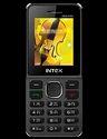 Intex Eco 210 Plus Mobile