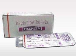 Ezentia Tablet